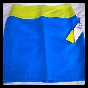 Prabal Gurung For Target Skirt NWT